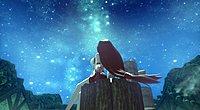 Final Fantasy VII 9
