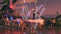 Final Fantasy X HD image Yuna 10