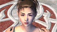 Final Fantasy X HD image Yuna 15
