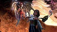 Final Fantasy X HD image Yuna 17