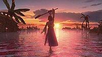 Final Fantasy X HD image Yuna 8