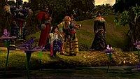 Final Fantasy X HD Screenshot 106