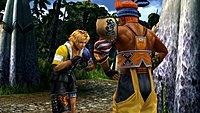 Final Fantasy X HD Screenshot 13