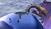 Final Fantasy X HD Screenshot 147