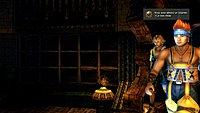 Final Fantasy X HD Screenshot 17