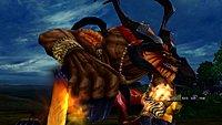 Final Fantasy X HD Screenshot 80
