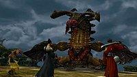 Final Fantasy X HD Screenshot 97