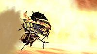 Final Fantasy X HD wallpaper 16