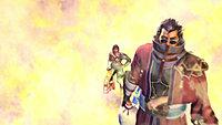 Final Fantasy X HD wallpaper 28