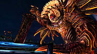 Final Fantasy X HD wallpaper 33