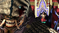 Final Fantasy X HD wallpaper 7