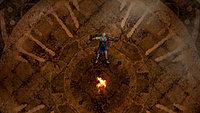 Final Fantasy X HD wallpaper Tidus 1