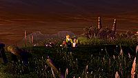 Final Fantasy X HD wallpaper Tidus Yuna 2