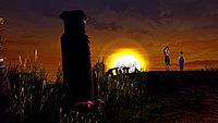 Final Fantasy X HD wallpaper Tidus Yuna 3