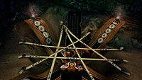 Final Fantasy X HD wallpaper Yojimbo