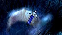 Final Fantasy X HD wallpaper Yuna 5