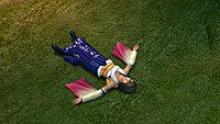 Final Fantasy X HD wallpaper Yuna 6