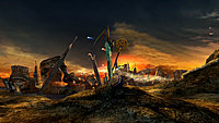 Final Fantasy X HD wallpaper