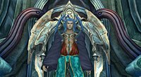Final Fantasy X 1
