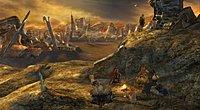 Final Fantasy X 4