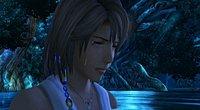 Final Fantasy X 5