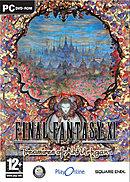 Final Fantasy XI Online : Treasures of Aht Urhgan