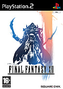 Final Fantasy XII
