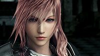 Final Fantasy XIII 2 Image 1