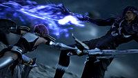 Final Fantasy XIII 2 Image 11