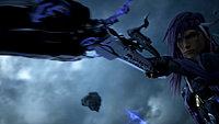 Final Fantasy XIII 2 Image 12