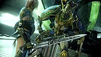Final Fantasy XIII 2 Image 14