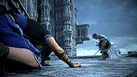 Final Fantasy XIII 2 Image 15