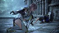 Final Fantasy XIII 2 Image 16