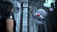 Final Fantasy XIII 2 Image 17