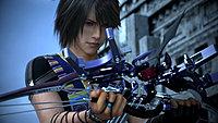 Final Fantasy XIII 2 Image 18
