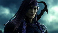 Final Fantasy XIII 2 Image 2