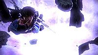 Final Fantasy XIII 2 Image 20