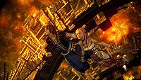 Final Fantasy XIII 2 Image 21