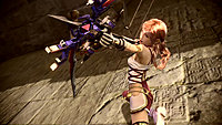 Final Fantasy XIII 2 Image 22