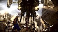 Final Fantasy XIII 2 Image 23