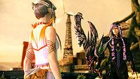 Final Fantasy XIII 2 Image 24