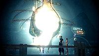 Final Fantasy XIII 2 Image 25