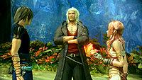 Final Fantasy XIII 2 Image 26