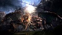 Final Fantasy XIII 2 Image 28