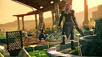 Final Fantasy XIII 2 Image 29