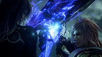 Final Fantasy XIII 2 Image 3