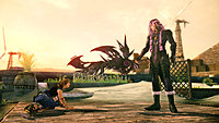 Final Fantasy XIII 2 Image 30