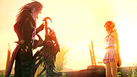 Final Fantasy XIII 2 Image 31