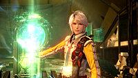 Final Fantasy XIII 2 Image 32
