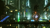 Final Fantasy XIII 2 Image 33